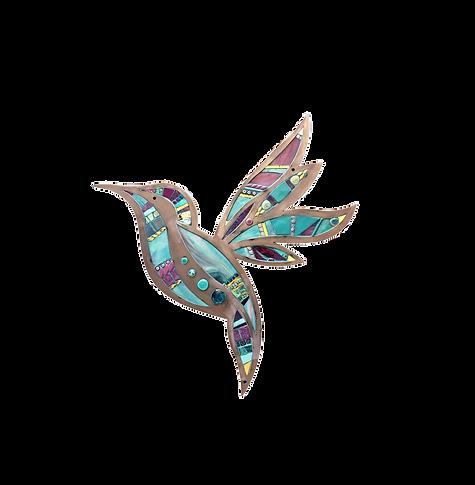 Colibri-en-Mosaique-par-Atelier-Mosaique