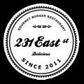 231 east street.png