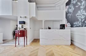 EMBLEM PARIS OFFICE-IN (7).jpg