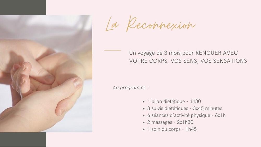 mylene-chauveau-dieteticienne-enseignante-activites-physiques-adaptees-domicile-partenariat-institut-linstant-m-morbihan-presentation-programme-2-reconnexion