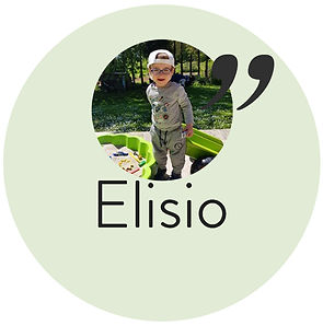 pastille Elisio jpg.jpg