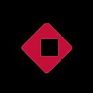 1200px-Logo_Fondation_du_patrimoine.png