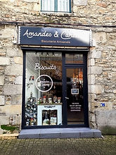 biscuiterie-bretonne-vannes-amandesetcar