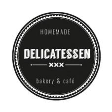 delicatessen.jpg