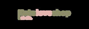 Logo ketoloveshop et cie.png