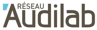 Audilab.png