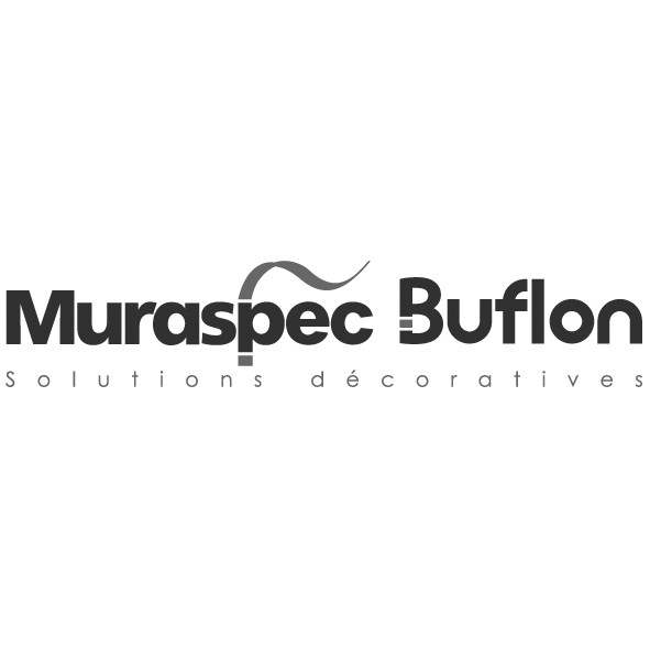 LOGO-MURASPEC-BUFLON.jpg