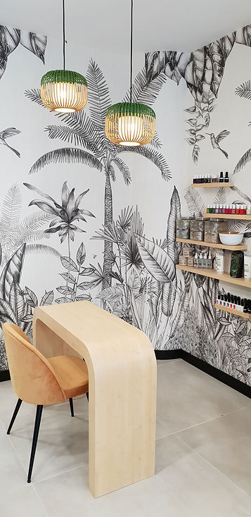 Salon-bien-etre-coiffure-vannes-morbihan