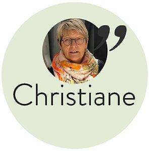 pastille christiane jpg.jpg