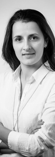 Mihaela GALLIOT