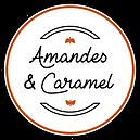 LOGO AMANDES ET CARAMEL 2.png
