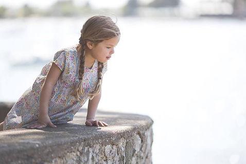 Little Marmaille Vannes