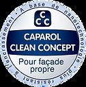 logo caparol clean concept.png