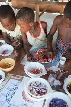 animation enfants afrique.jpg
