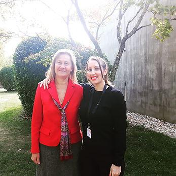 Sophie Croiger et Dr Campbell.jpg