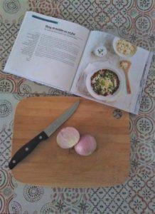 mylene-chauveau-dieteticienne-enseignante-apa-liberal-bretagne-morbihan-vannes-recette-curry-aux-lentilles