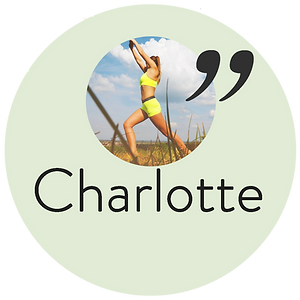 testimonial-charlotte.png