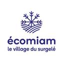 Eco Miam.png
