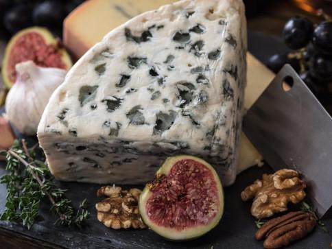 Le roquefort, tout un fromage ! Un documentaire France 5