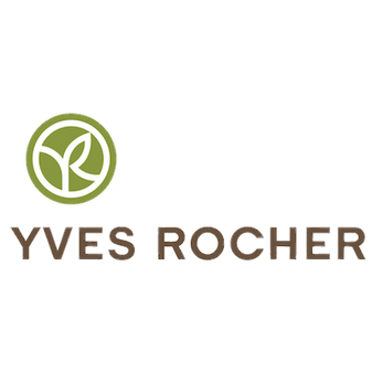 yves rocher.png