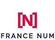 Logo_France_Num.jpg