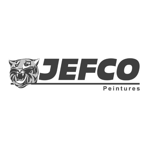 LOGO-JEFCO.jpg