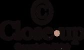 Logotype-Closeup.png