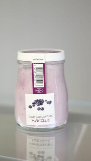 yaourt-beillevaire-aux-saveurs-d'elven-m