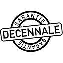 adhn logo garantie decennale.jpg