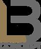 logo png lb concept.png