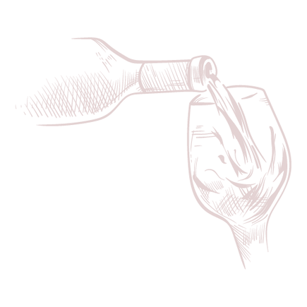 Service verre vin Rouge 20%.png