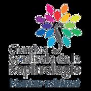 logo sophrologie.png
