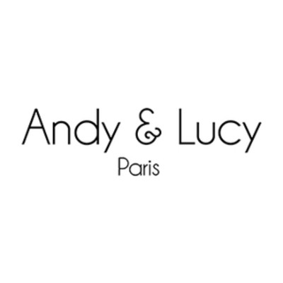 ANDY & LUCY VANNES