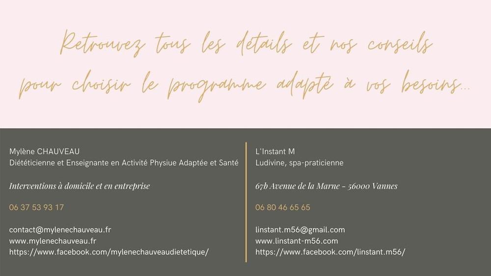 mylene-chauveau-dieteticienne-enseignante-activite-physique-adaptee-sante-linstant-m-ludivine-morbihan-vannes-programmes-soins-5