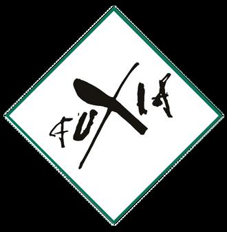 Fuxia.png