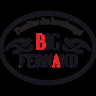big fernand.png