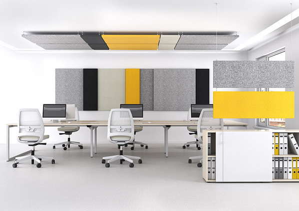 Office_in_aménagement_de_bureau_paris_s