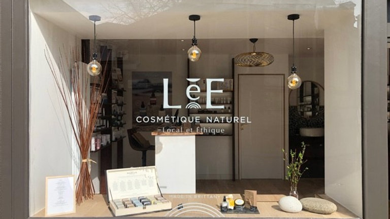 L&E - LOCAL & ETHIQUE