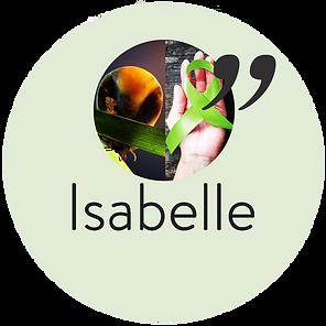 pastille-Isabelle.png