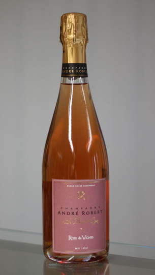 champagne-rose-andre-robert-aux-saveurs-