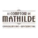 ComptoirMathilde-Logo.png
