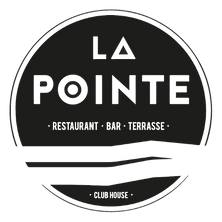 LOGO LA POINTE TRANSPARENT.png