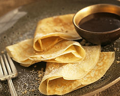 crepes-GettyImages-74333267-1--57c6b9a43