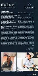 ARTICLE DE PRESSE CAPITAL CLOSEUP.jpg
