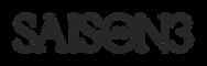 logo_saison3_noir.png