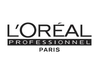 Logo Loreal professionnel.jpg