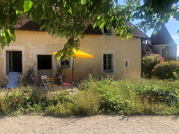 Gîte Le Jardin.jpg