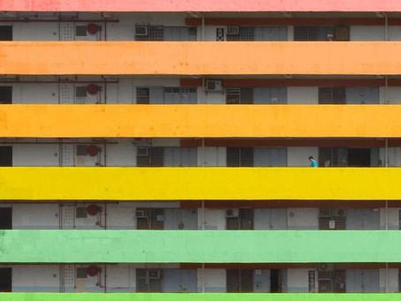 Les nouvelles façons de penser les espaces de travail : progrès ou recul ?