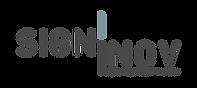 Logo SIGN'INOV 2021.png