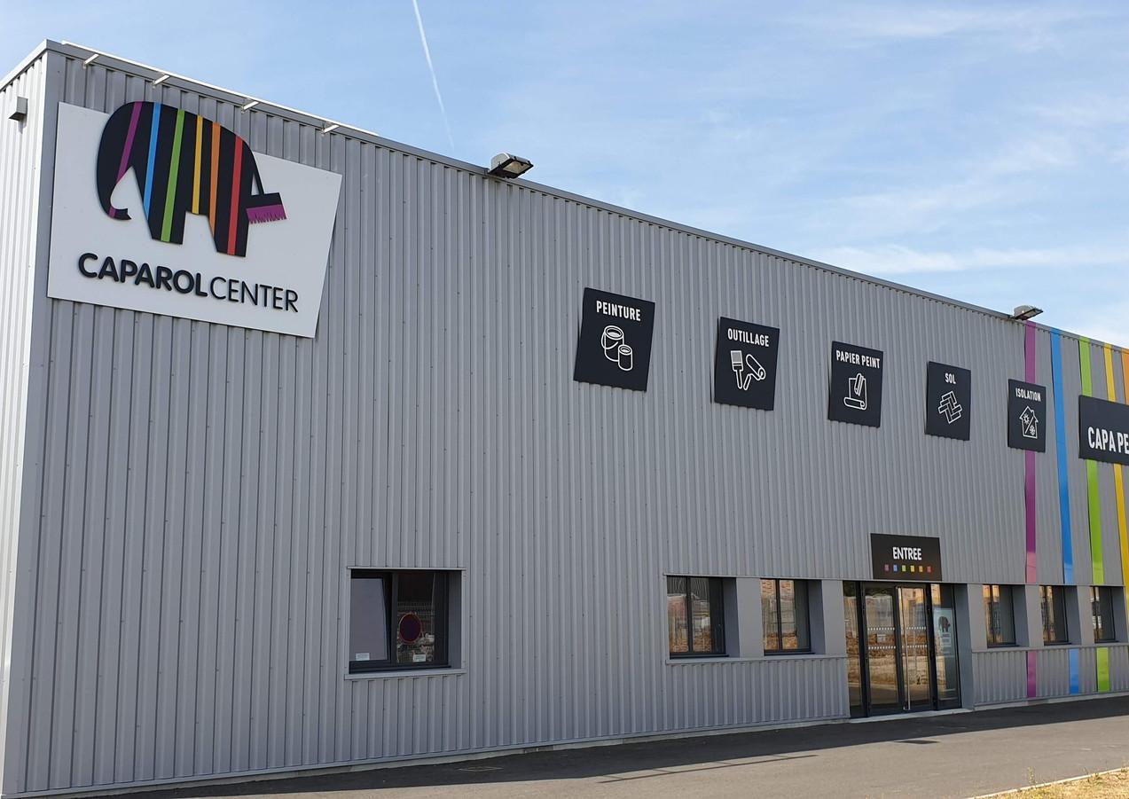 Caparol Center Nantes ext (6).jpg